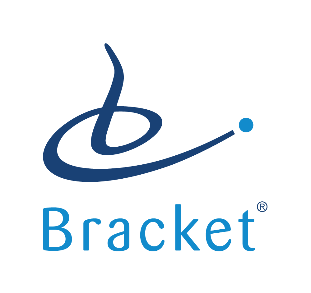 Bracket Global logo