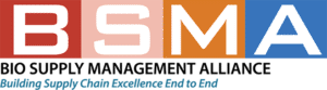 Bio Supply Management Alliance