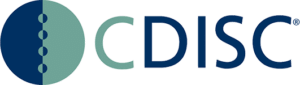 CDISC Clinical Data Interchange Standards Consortium